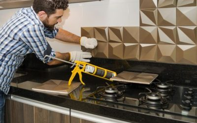 Home Improvement Projects You Can Do This Weekend